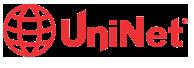 UniNet Perú